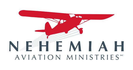 Nehemiah Aviation Ministries